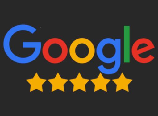 gpdev Google avis clients Marche en famenne
